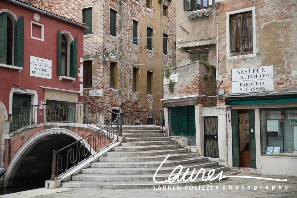 Venice-1244 copy.jpg