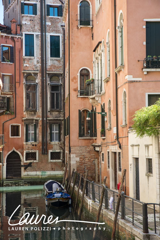 Venice-1405 copy.jpg