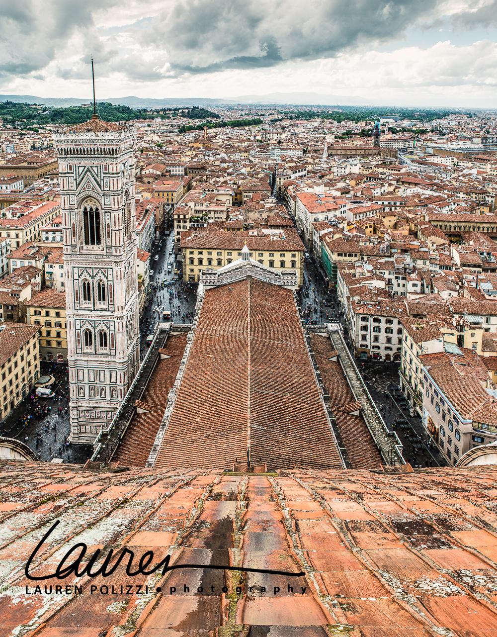 DuomoPan_Sphere-Edit copy.jpg