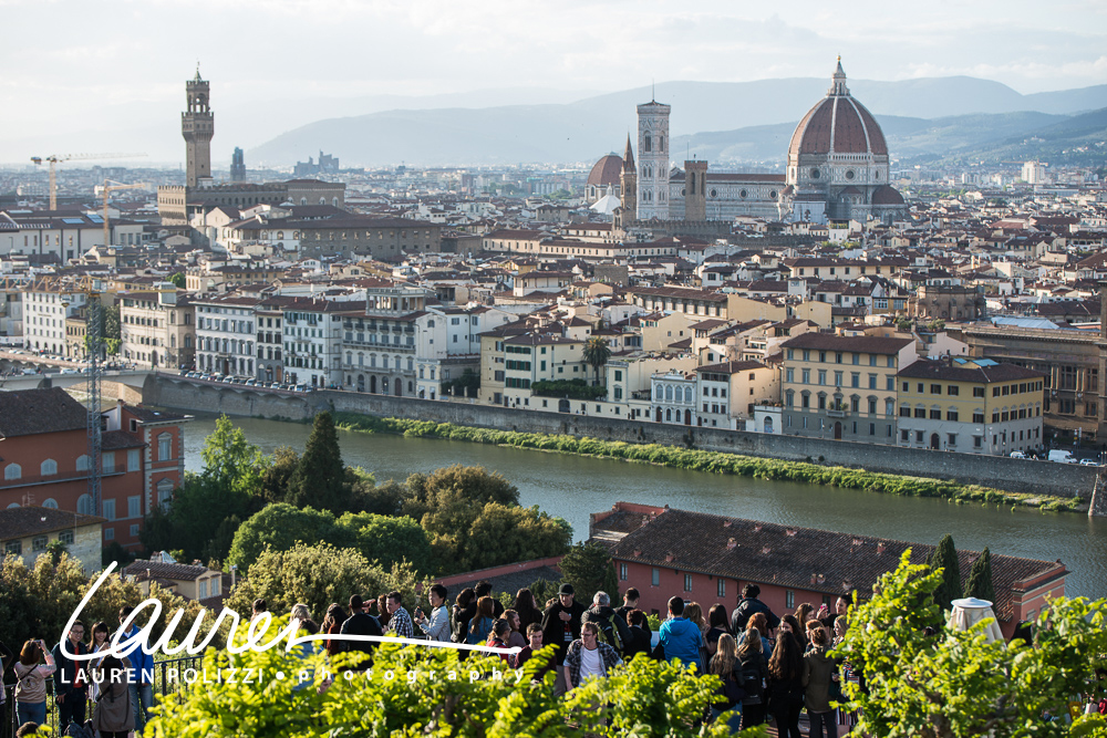 Florence-195 copy.jpg