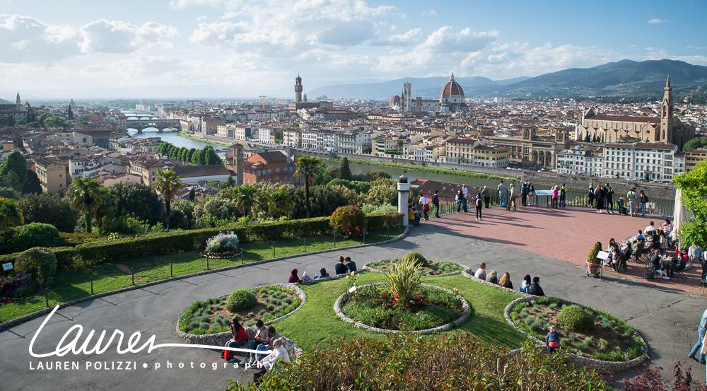 Florence-147 copy.jpg