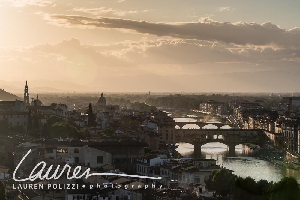 Florence-227-Edit copy.jpg