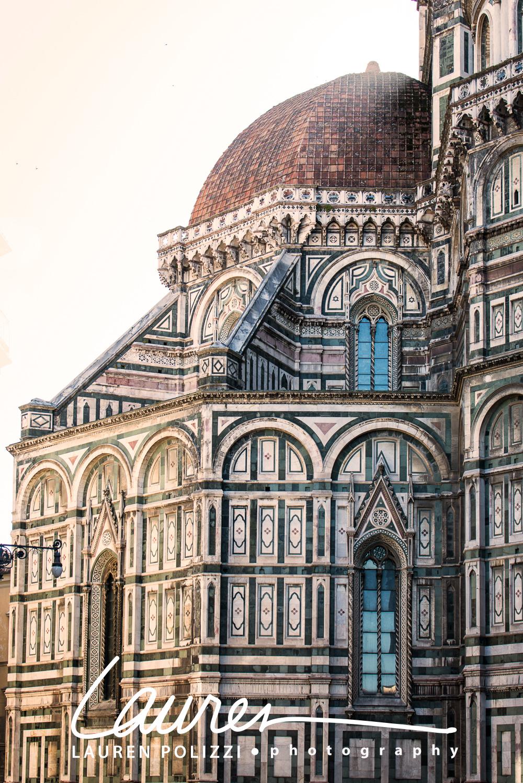 Florence-769-Edit copy.jpg