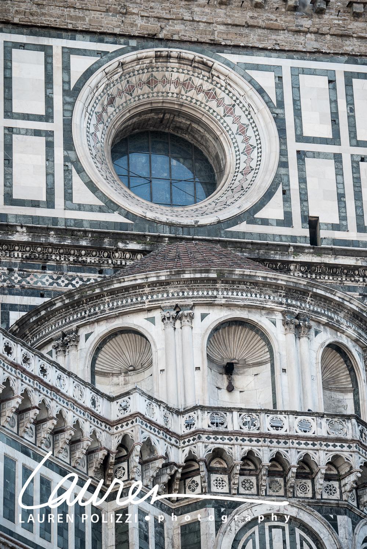 Florence-794 copy.jpg