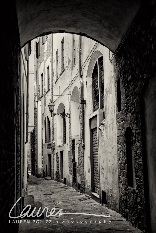 Florence-913-Edit-Edit copy.jpg