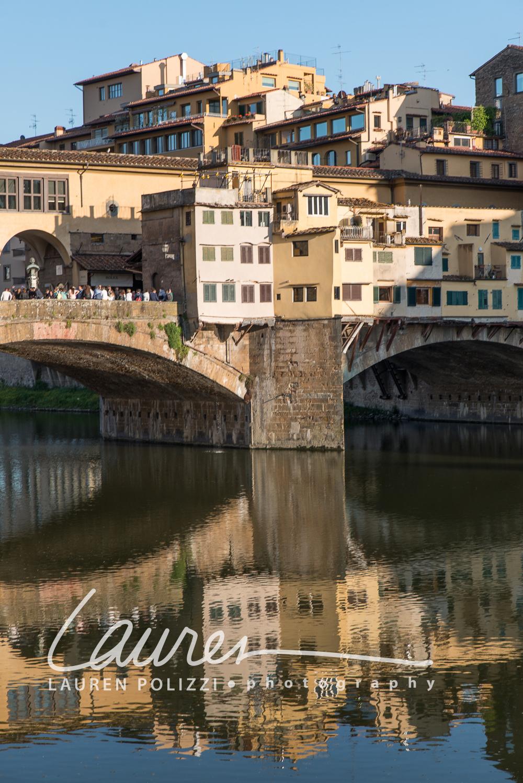 Florence-1006 copy.jpg