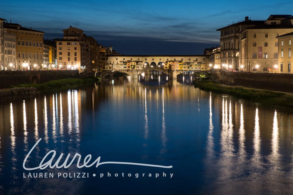 Florence-1057 copy.jpg