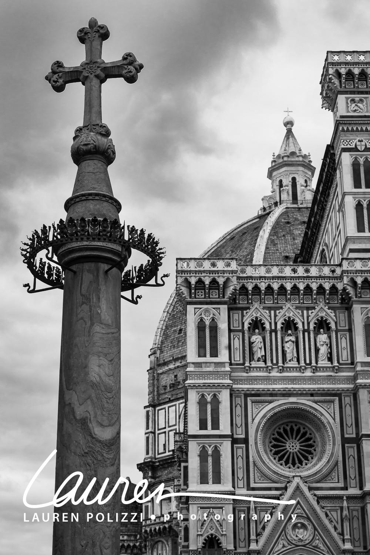 Florence-1117 copy.jpg