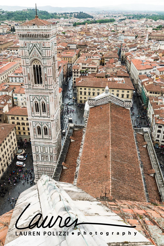Florence-1144 copy.jpg