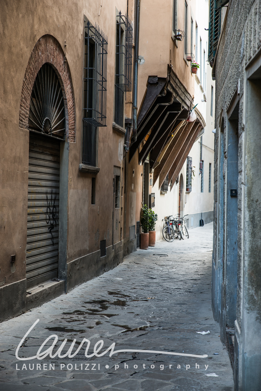 Florence-1316 copy.jpg