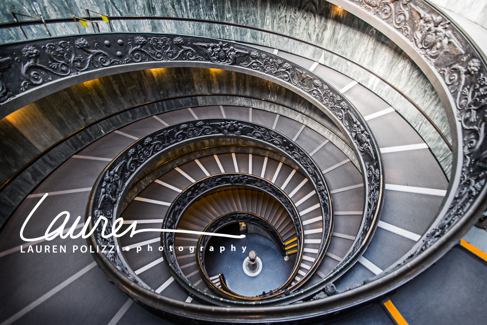 Rome-165-Edit copy.jpg