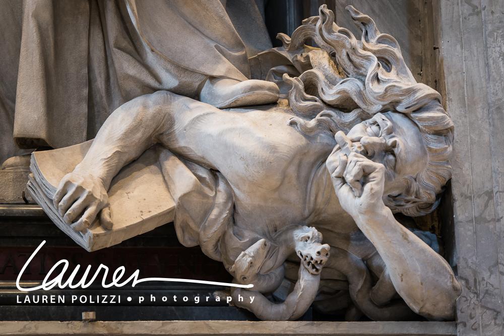 Rome-323 copy.jpg