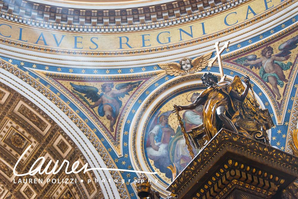 Rome-375 copy.jpg