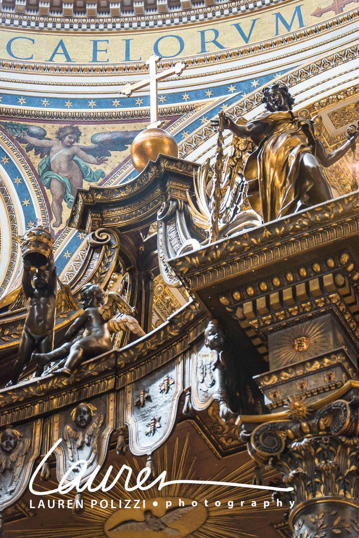 Rome-371 copy.jpg