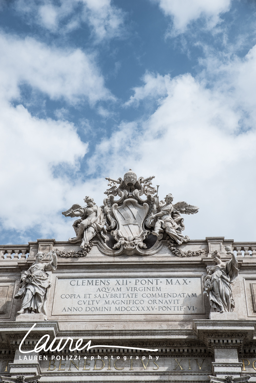 Rome-918 copy.jpg