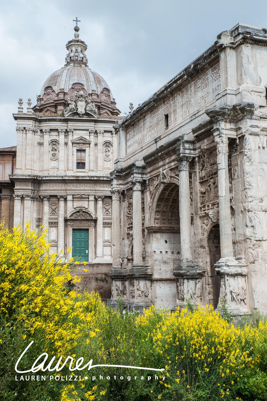 Rome-1154 copy.jpg