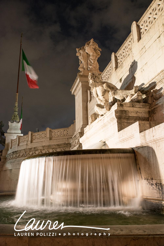 Rome-1215 copy.jpg