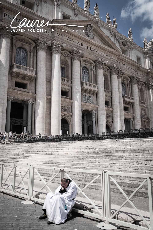 Rome-453 copy.jpg
