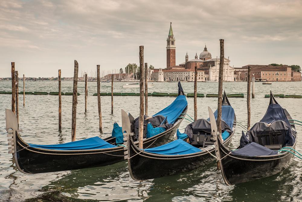 Venice-761.jpg