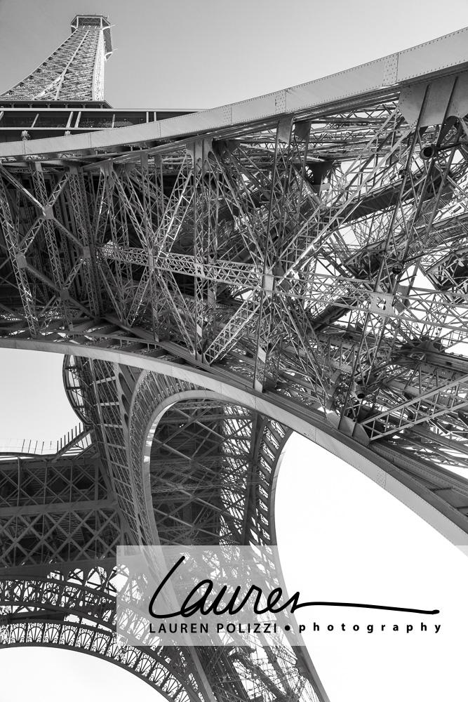 Paris 2018-373_WM.jpg