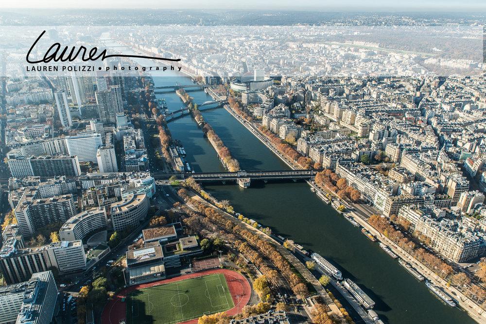 Paris 2018-349_WM.jpg