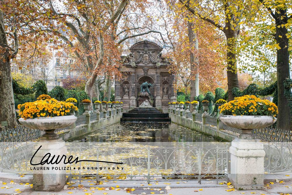 Paris 2018-636_WM.jpg