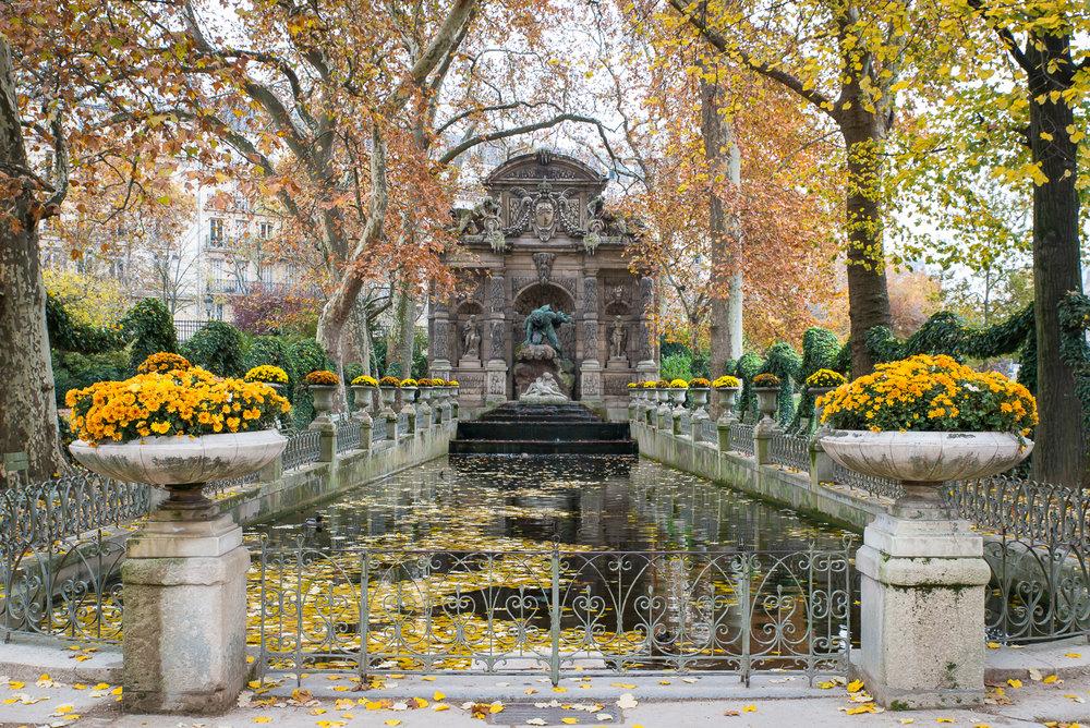 Paris 2018-636.jpg