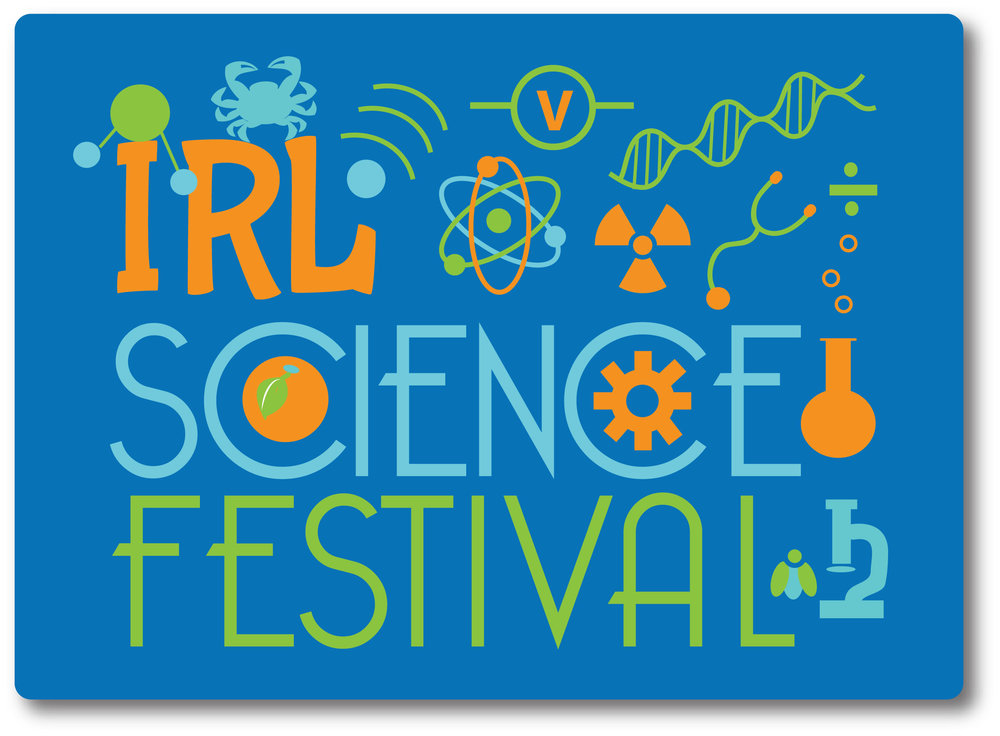 IRLSciFestLogo_rectangle