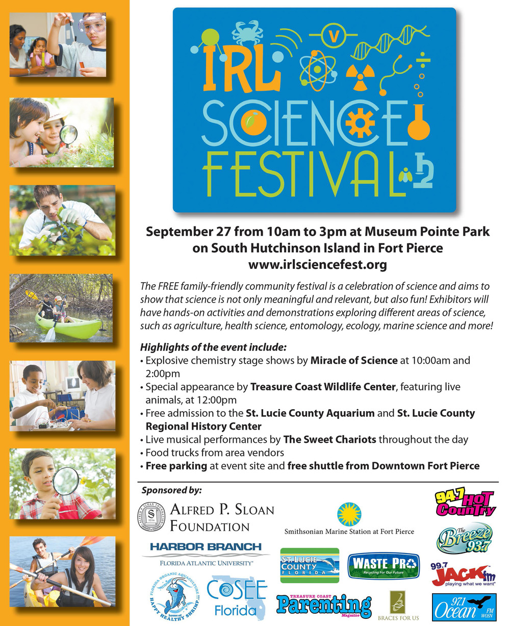 press releases n river lagoon science festival irlsf tc parenting magazine ad