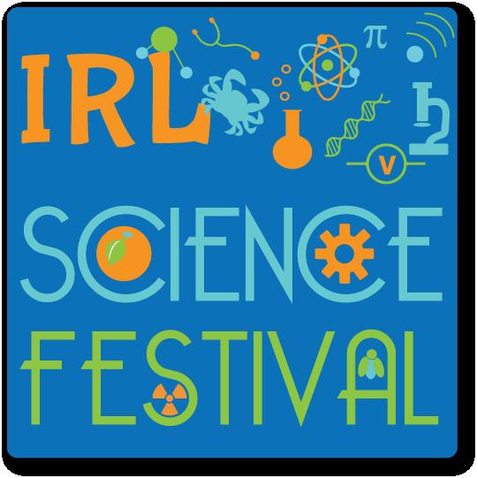IRLSciFest_Logo.png