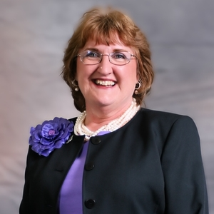KATHRYN HENSLEY ST. LUCIE COUNTY SCHOOL BOARD