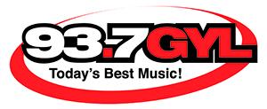 gyl logo.jpg