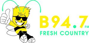 B947 Full Logo.jpg