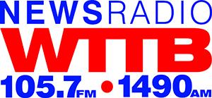 WTTB Logo.jpg