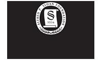 Sloan-Logo.png