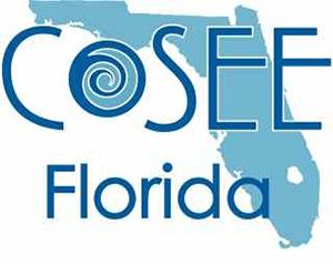 COSEE_Florida_logo_small.jpg