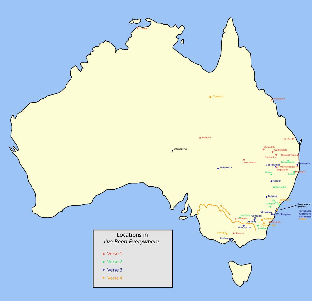 Australia_ive_been_everywhere.jpg