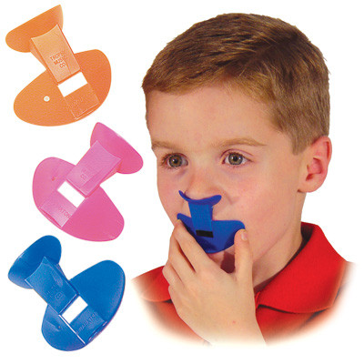 The essence of noseflute. Photo credit:  www.offthewagonshop.com