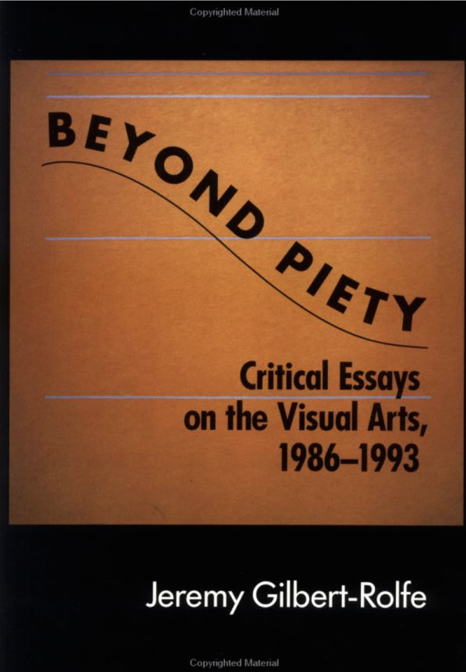 Beyond Piety cover.png