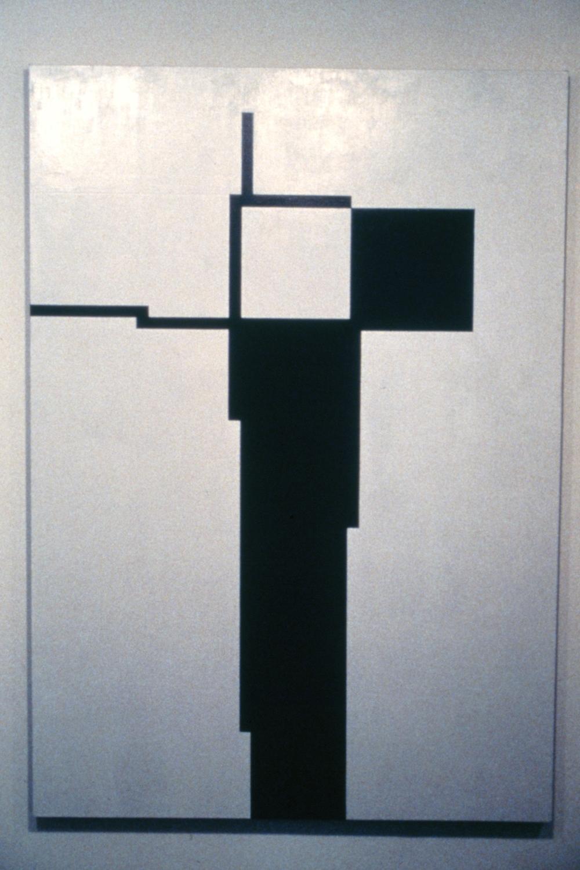 Cross, 1980
