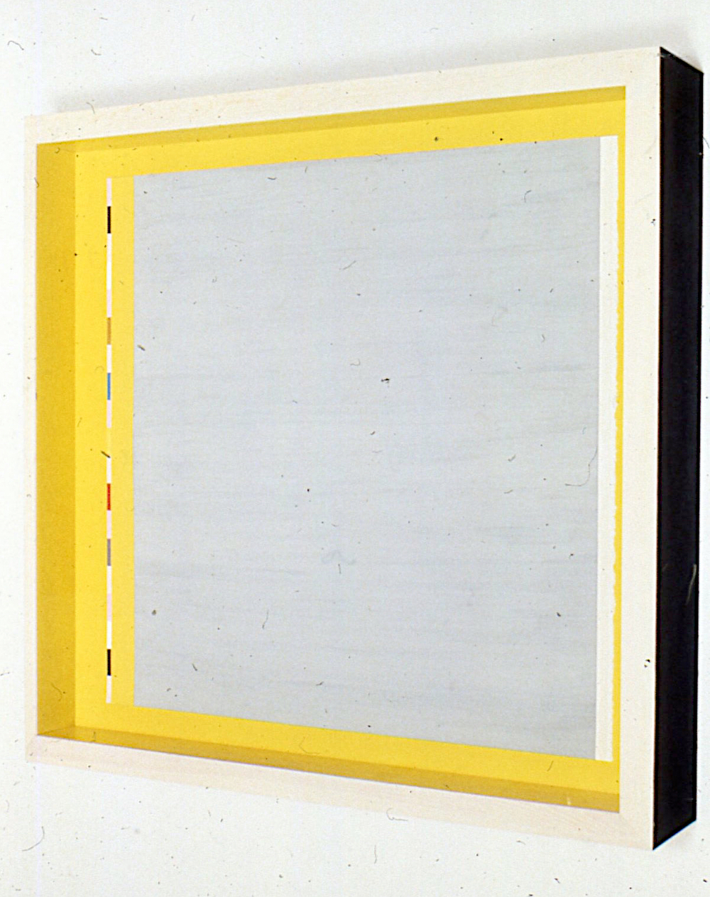 JGR. 1988. Borgenicht Gallery3.jpg