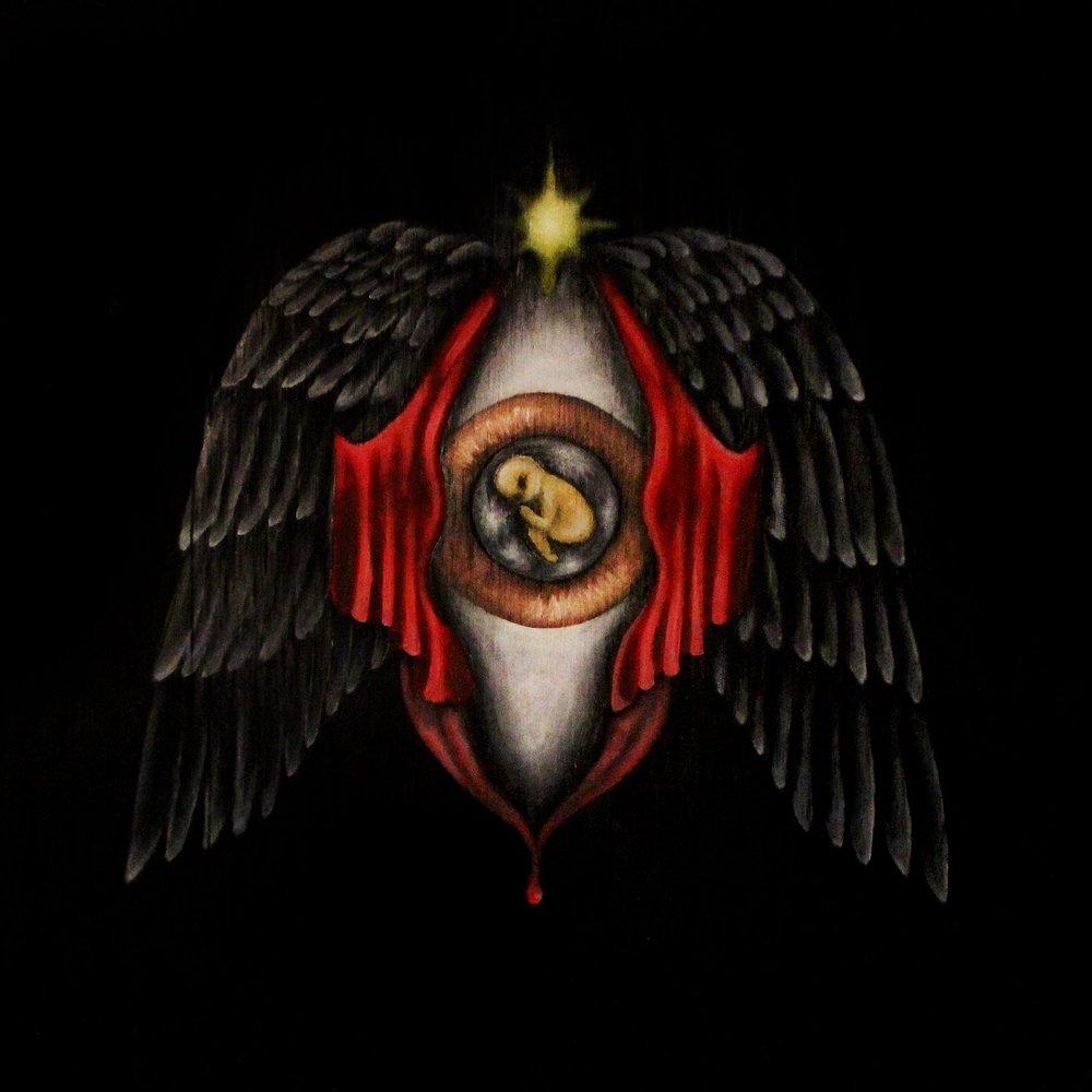 SONSOMA: An Initiate / Erik Richard's Album Release Event