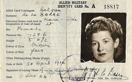 lady_villiers_identity_card.jpg