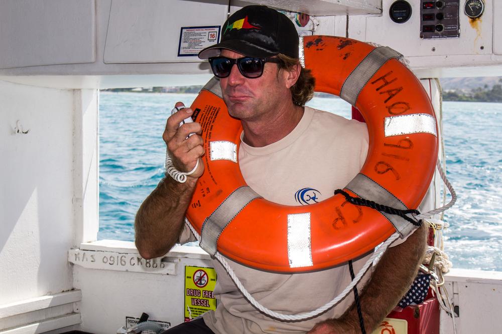 big kahuna aloha scuba divers