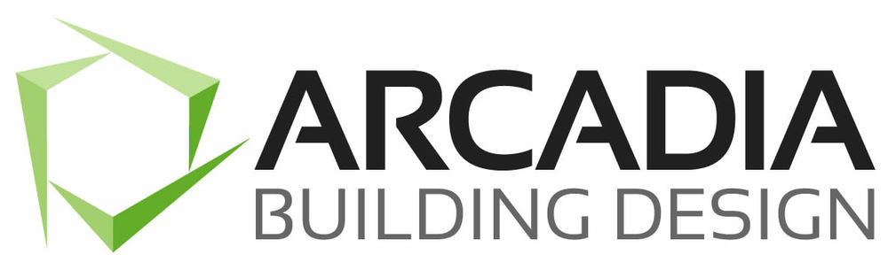 Arcadia building design for Arcadia builders