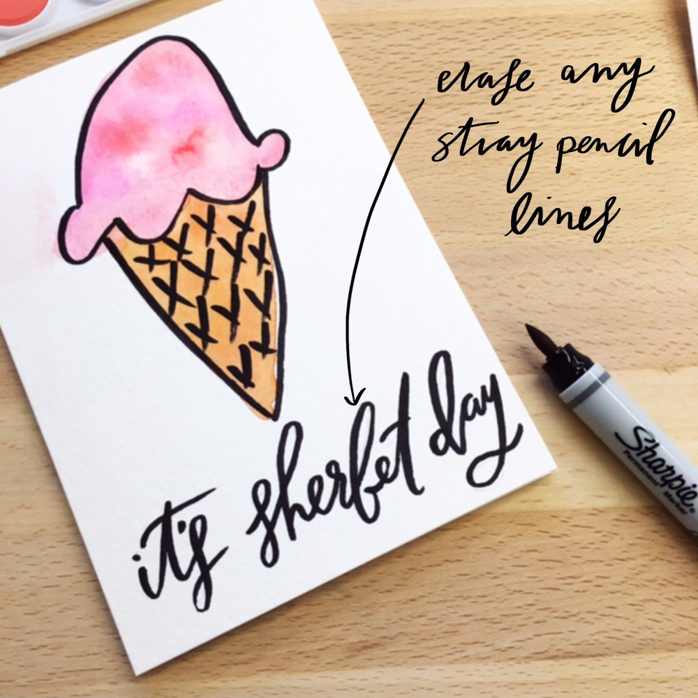 Ice-Cream-Birthday-Card