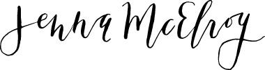 Jenna- Final Logo.jpg
