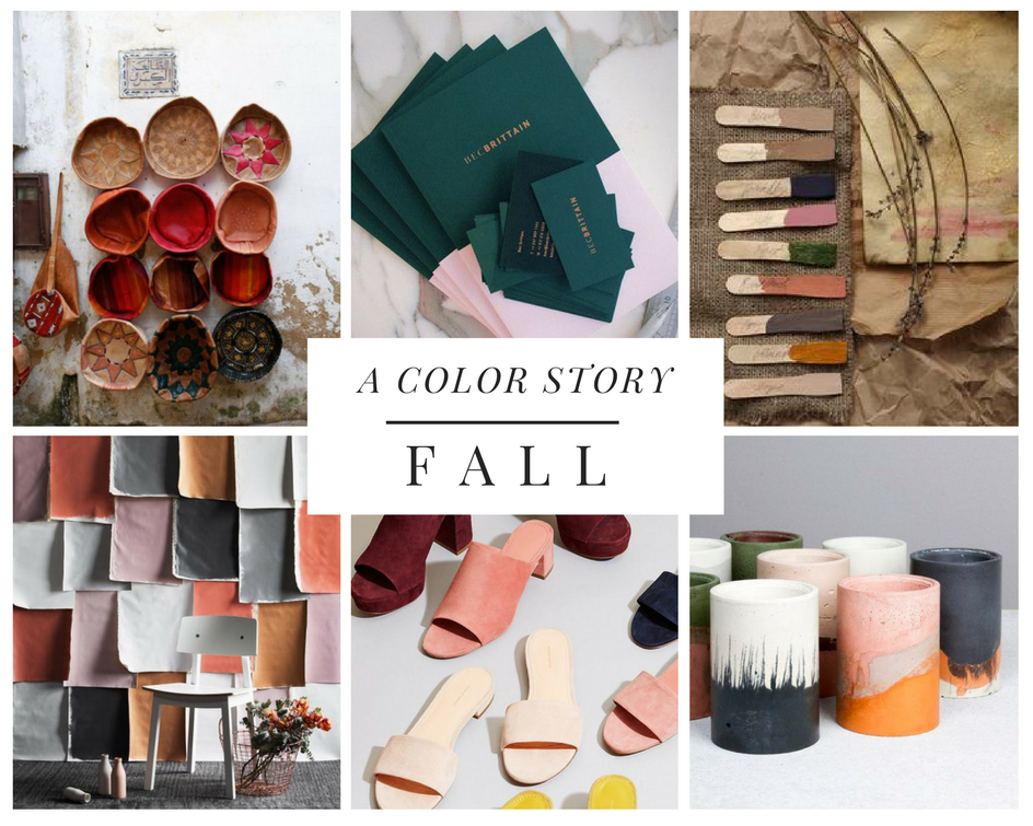 fall-color-inspiration