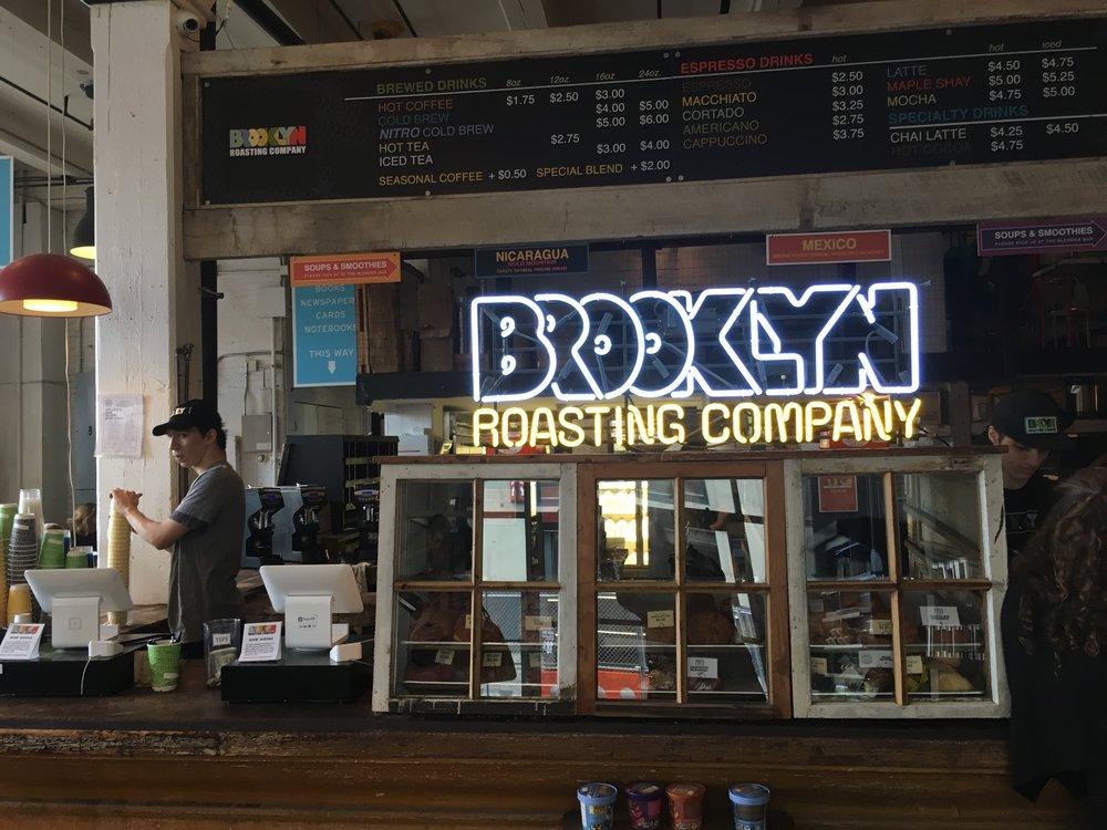 brooklyn-roasting-company