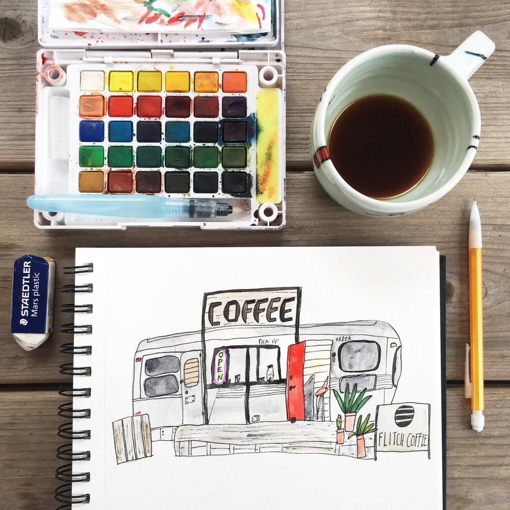 Flitch Coffee.jpg